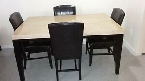 Table imitation Mabre 250$
