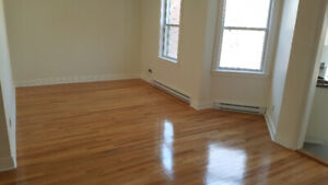 6 1/2 Apartment in Charlevoix,