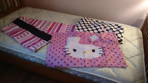Drap Hello Kitty