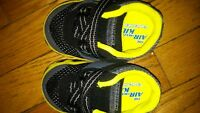 Baby Shoes Sketchers size 3