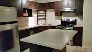 2 bed/2 bath, 5 appliances, fitness room, utilities included