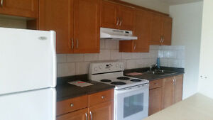 Free internet & Cable- 2 bedroom apartment SW - Close to chinook