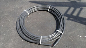 IPEX Poly Pipe
