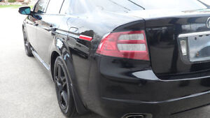 **DYNASTY AUTO** PROFESSIONAL DETAILING SERVICES