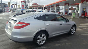 ANAZING PRICE 2010 HONDA CROSSTOUR