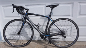 2014 Norco Valence C3