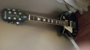 Electric Guitar London Ontario image 1