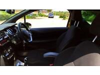 2012 Citroen DS3 1.6 VTi 16V DStyle Plus 3dr Manual Petrol Hatchback