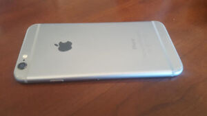 IPHONE6- MINT CONDITION