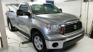 2009 Toyota Tundra 2x4 Camionnette