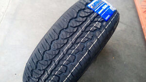 "10% off sale New 17"" Tire All Season Tires from $340 set 4 A/T"