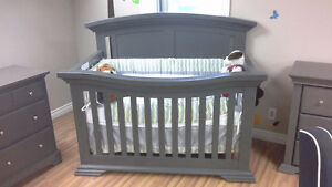 BRAND NEW QUALITY BABY FURNITURE