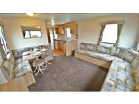 Stunning Pre-Owned Holiday Home, Tyne and Wear