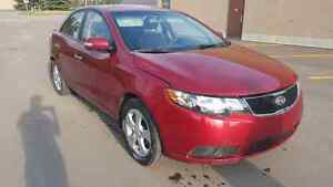 2010 KIA FORTE ☆drastically reduced for quick sale☆