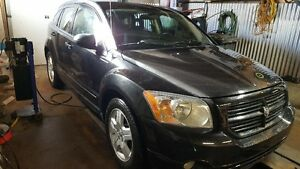 Dodge Caliber SXT ( financement maison) 2008