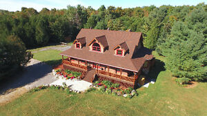 Real Estate Photography and Aerial Video Tour Kawartha Lakes Peterborough Area image 3