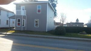 Duplex logement maison étage