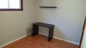 Roommate wanted - downtown PA - near LU/LAWSCHOOL/HOSPITAL