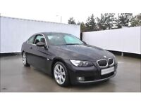 BMW 325i with Full BMW Service History