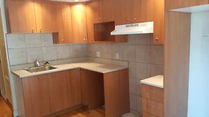 Appartement à louer $875.00/ mois  For rent $875./month