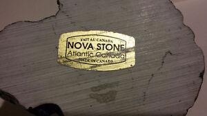 Nova Stone Seal Carving Kitchener / Waterloo Kitchener Area image 3