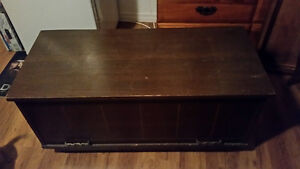 Cedar Chest For Sale Kawartha Lakes Peterborough Area image 2