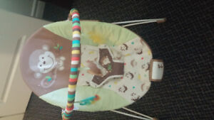 Multiple baby items:Brand New/Great condition! need gone A.S.A.P