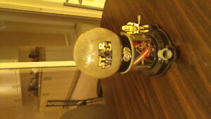 STAR WARS JELLY BELLY CANDY DESPENCER