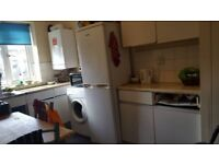 Single Room on Hoxton/Shoredich