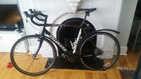 2009 Specialized Tricross Sport - Great Condition
