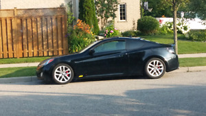 2010 Genesis Coupe GT 2.0 Turbo - MORE PICS COMING SOON