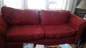 sklar pepplar sofa
