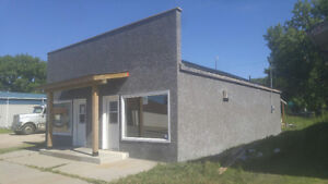 Commercial Store Or Business Space For Rent In Morris
