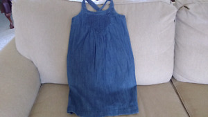 Tommy Hilfiger Denim Dress