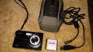 Kodak 7.0  digital camera  Windsor Region Ontario image 1