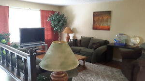 Richter Property
