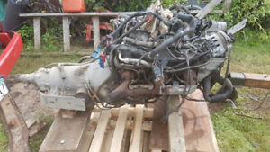 4l60e Transmission | New & Used Car Parts & Accessories for