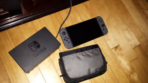 Nintendo switch for ps4 pro