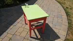 Night Stand or End Table Peterborough Peterborough Area image 5