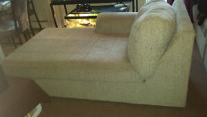 long chair couch,,lamps and more