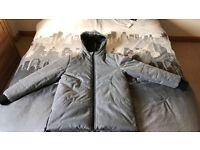 Medium River Island Men's Winter Jacket
