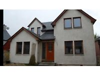 5 bedroom house for sale in Fortrose