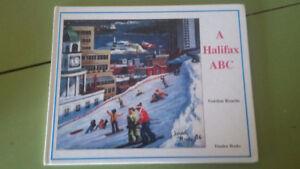 A Halifax ABC