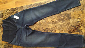 Thyme Maternity Pants brand new Stratford Kitchener Area image 1
