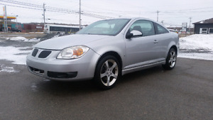 2006 PURSUIT GT COUPE / BRAND NEW MVI / LOW KMS / SHARP RIDE