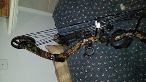 Compound bow for sale,