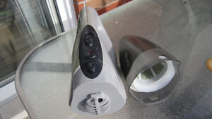 Cordless Vacuums Peterborough Peterborough Area image 7