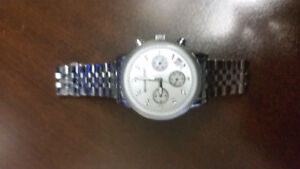 Michael Kors watch MK5020 for sale