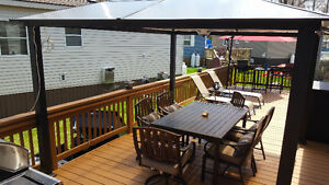 Sherkston Shores Vacation Rental - Very Close to the Beach!!