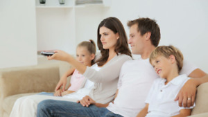 Quality IPTV available in Welland Ontario